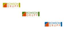 ROWSON GRUPP OÜ