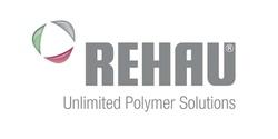 Rehau Polymer OÜ