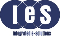 Integrated e-Solutions Ltd.
