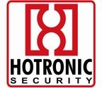 HOTRONIC SECURITY OÜ