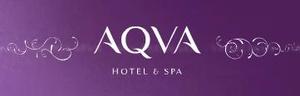 Aqva Hotels OÜ