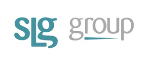OÜ SLG Group