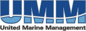 UNITED MARINE MANAGEMENT OÜ