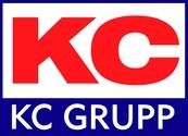 AS KC Kinnisvara