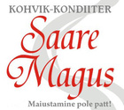 SAARE MAGUS OÜ