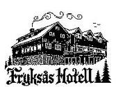 Fryksas Hotell & Gestgifveri AB