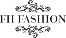 OÜ Femme Homme Fashion