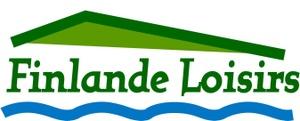FINLANDE LOISIRS
