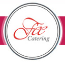 Fee Catering AS