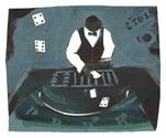 Casino Personnel Services