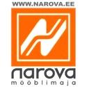 Narova Mööblimaja OÜ