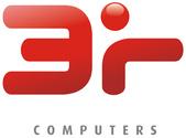 3R COMPUTERS OÜ