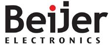 Electrobit OÜ