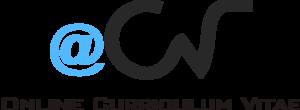 Online Curriculum Vitae OÜ