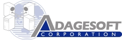 Adagesoft Corporation