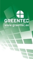 Greentec OÜ