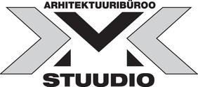 KMK STUUDIO OÜ