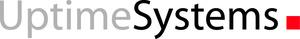 UPTIME SYSTEMS OÜ