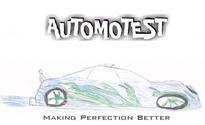 Automotest Ltd