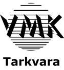 VMK TARKVARA OÜ