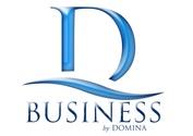 Domina Business Estonia OÜ