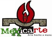 MEXICARTE OÜ