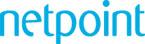 Netpoint Systems OÜ