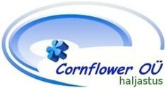 CORNFLOWER OÜ