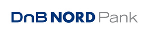 DNB INVEST DENMARK A/S Eesti filiaal