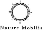 NATURE MOBILIS OÜ