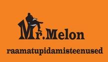 MR.MELON OÜ