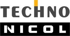 Technonicol, SIA