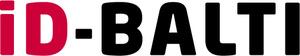 ID-Balti AS