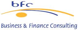 Business & Finance Consulting (BFC)