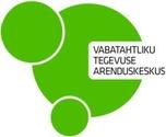 VABATAHTLIKU TEGEVUSE ARENDUSKESKUS