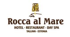 ROCCA HOTELLIGRUPP OÜ