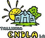 TALLINNA ENDLA LASTEAED