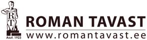 Roman Tavast OÜ