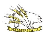 HAAMERI TALU