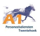 A1 Personeelsdiensten