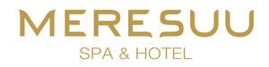 Egeria Kinnisvara OÜ /Meresuu SPA & Hotel