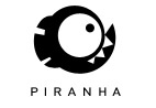 Piranha Ltd