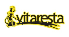 VITARESTA OÜ