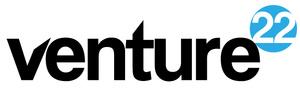 OÜ Venture22