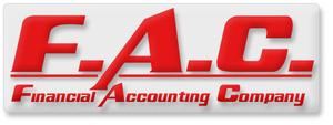 FINANCIAL ACCOUNTING COMPANY OÜ