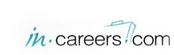 In Careers Ltd
