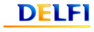 Delfi AS