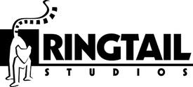 RINGTAIL STUDIOS OÜ