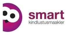 Smart Kindlustusmaakler AS