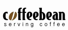 COFFEE BEAN OÜ